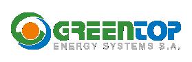GREENTOP Energy Systems SA